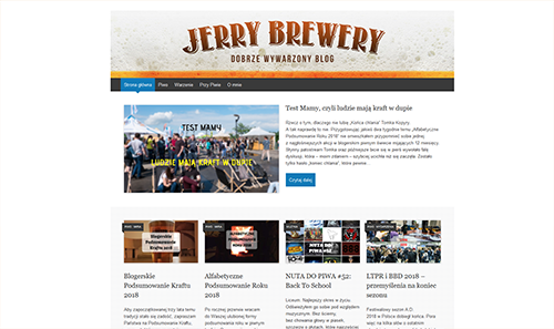 jerry_brewery.png