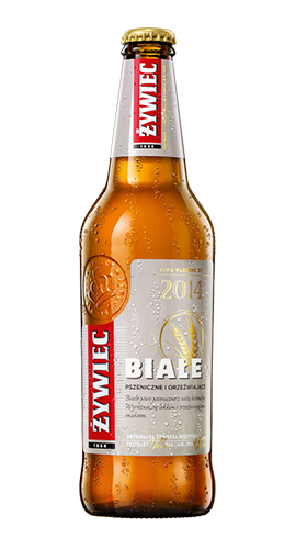 270_500_zywiec_biale.png