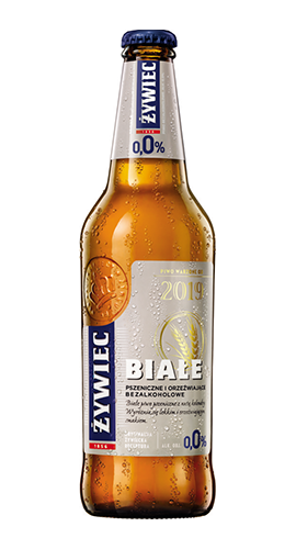 270_500_zywiec_00_biale.png