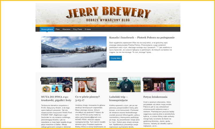 700_450_jerry_brewery.png