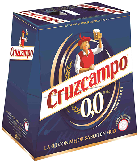 450_cruzcampo.png