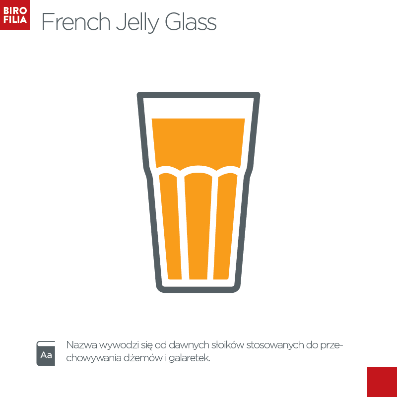 french_jelly_glass.png
