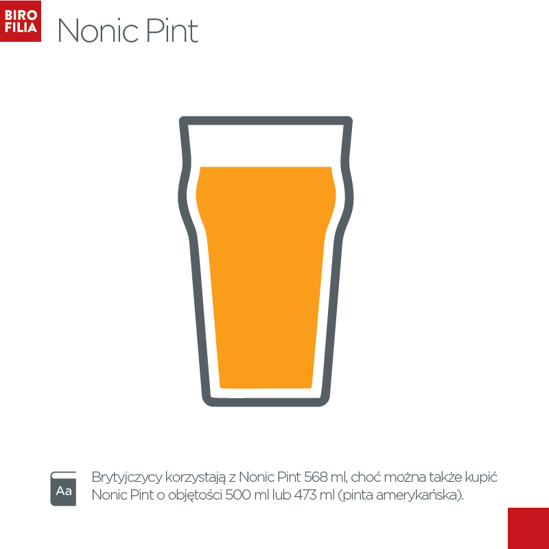 nonic_pint.png